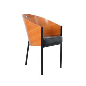 costes-chairs