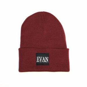 evan-beanie-burgundy