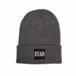evan-beanie-gray