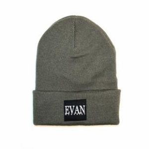 evan-beanie-lime-green