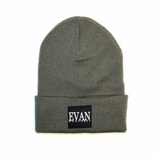 evan-beanie-lime-green