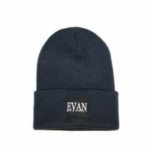 evan-beanie-blue